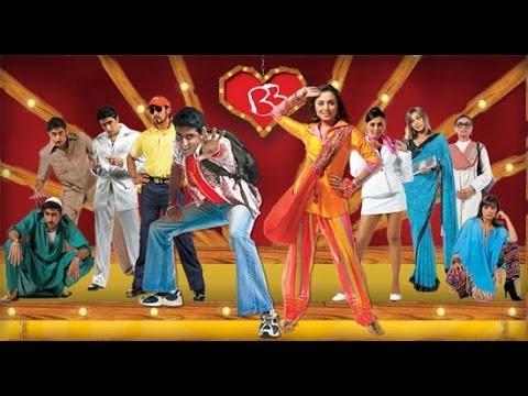 Aaya Re Full Song Youtube – India Music Zone