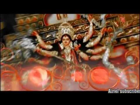 Khesari Lal Bhakti Songs 2013 video