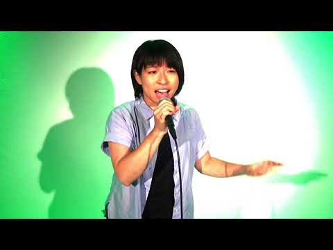 Spiral Maze / MIKOTO (アニメ「BAKUMATSU」OPテーマ)  Covered By Lissan