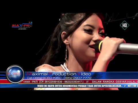 Kalah Cepet - Rahma Anggara Baskoro Crew 2018 MP3
