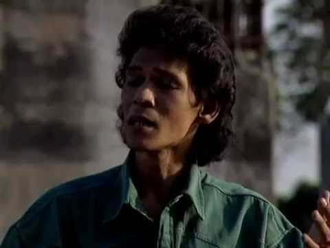 Jamal Abdillah -Penghujung Rindu [OFFICIAL VIDEO]
