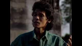 Jamal Abdillah -Penghujung Rindu