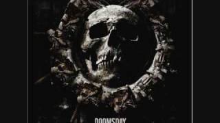 Watch Arch Enemy Slaves Of Yesterday video