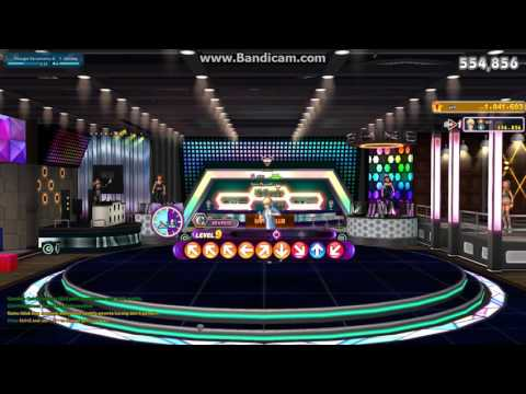 download lagu World in Ayodance ( Bahagia Bersamamu - Adera ) gratis