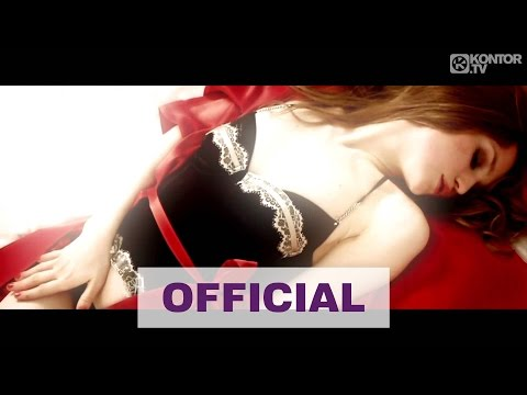 R.I.O. - Like I Love You (Official Video HD) Music Videos