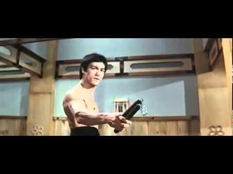 Брюс Ли - боец (2015) индийский фильм смотреть