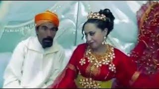 film  IKHF N ILF V2 tachlhit