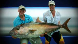 :: Sport Fishing TV :: Stratos 20000 TS