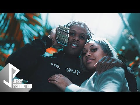 "Doe Boy Feat. Lil Durk ""Don't You Lie"" (WSHH Exclusive - Official Music Video)"