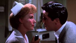 Elvis - Funny Scene From the Movie
