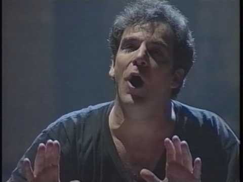 Mandy Patinkin is listed (or ranked) 25 on the list The Greatest Broadway Stars of All Time