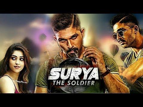 surya the soldier movie download