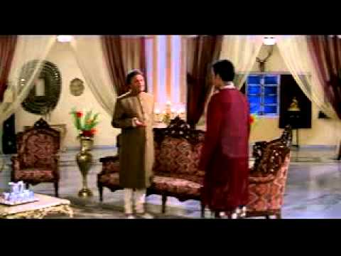 Woh Tera Naam Tha Part 2 [moviezfever].mpg video