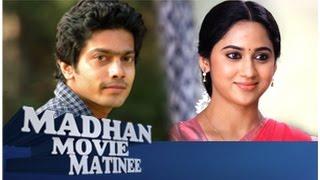Madhan Movie Matinee (Amara Kaviyam Movie Team) (07/09/2014) - Part 2