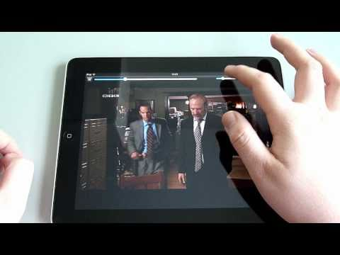 Dreambox LIVE streams live TV to your iPad and iPhone. Now available ...
