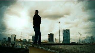 Broken Wings - Thai ft. Liz Stefano (Produced by Traxamillion) (Music Video)