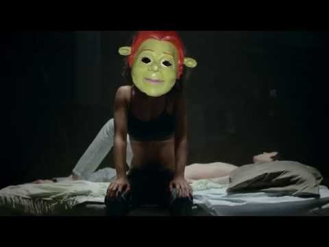 Xxx Shreksamthin Xxx.mp4 video