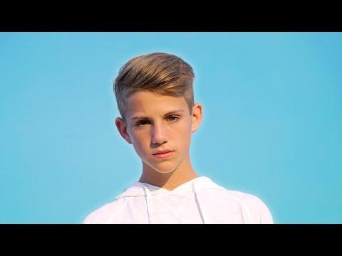 download lagu Mattybraps - Blue Skies  Only gratis