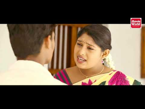 Nila Kaikirathu Full Movie # Tamil Full Movie # Tamil Super Hit Movies # Tamil Movies