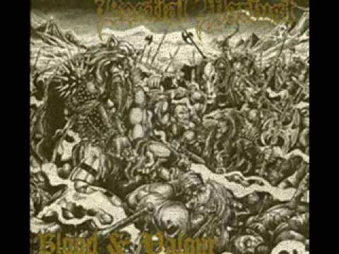 Bestial Warlust - ...