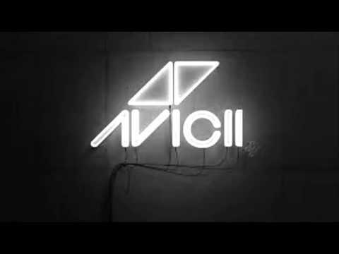 Avicii & Hardwell - Stories