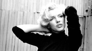 Watch Etta James Woman video