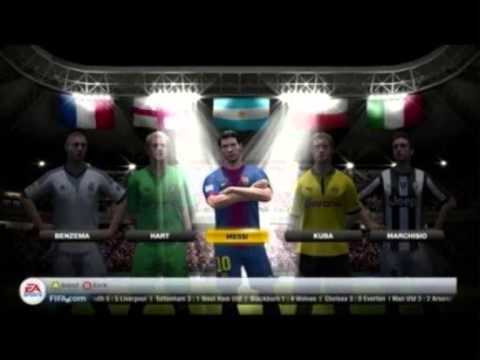 fifa 13 free coins generator no hack at all easy as that
