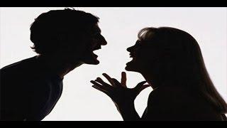 (7.11 MB) İsmail ŞAHİN -  Kadını açlık değil, ilgisizlik öldürür..! Mp3