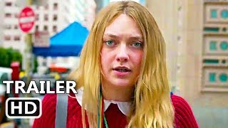 PLEASE STAND BY Official Trailer (2018) Dakota Fanning, Alice Eve Comedy Movie HD