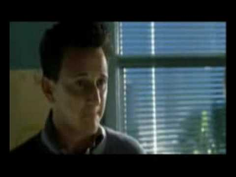 Michelle Pfeiffer - Monologue - I Am Sam video