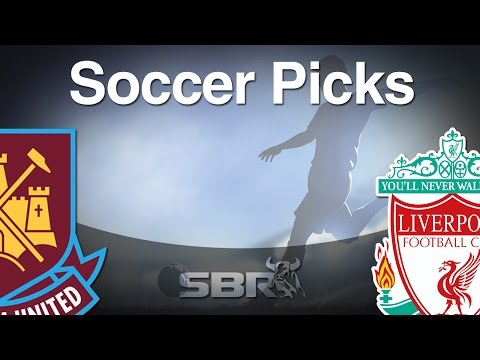 West Ham vs Liverpool 20.09.14 | EPL Football Match Preview