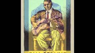Watch Sam Collins Lonesome Road Blues video