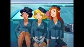 """download lagu Três Espiãs Demais - S03 E16 - """"voo Do gratis"""