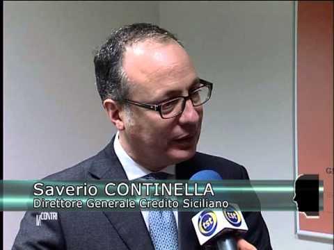 incontri vercelli watch Casalnuovo di Napoli
