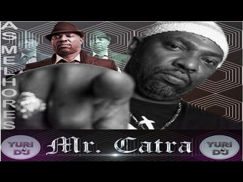 As Melhores do Mr Catra (Yuri DJ)
