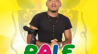 PALE by MITER G Kanaval 2019 Official Audio