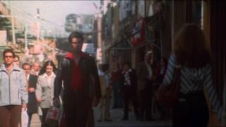 Saturday Night Fever - Trailer