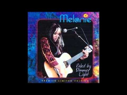 Melanie Safka - Lover Of My Friend