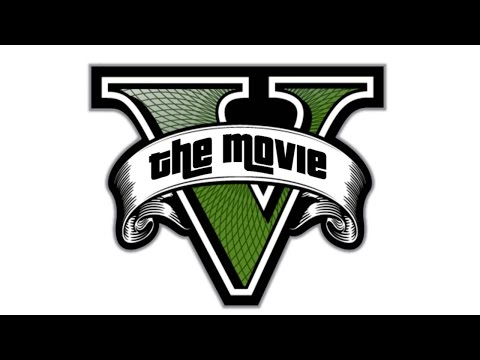 Like Old Times | GTA 5 - THE MOVIE [S02|E01] | Gameplay German