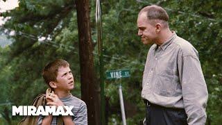 Sling Blade | 'Bags Full of Warsh' (HD) - Billy Bob Thornton, Lucas Black | MIRAMAX