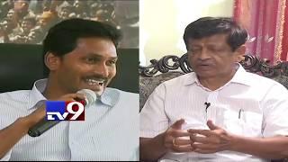 Mukha Mukhi with M. V. Mysura Reddy