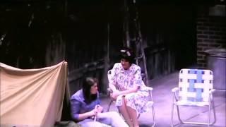 Watch Gemini Lucille video