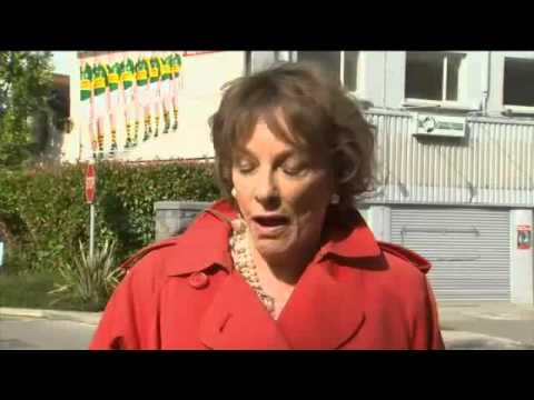 The Hypocrisy Of Esther Rantzen