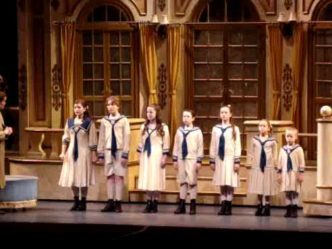 Do Re Mi - The Sound of Music