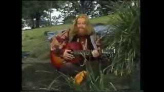 Two Ronnies Jehosophat & Jones - Stuttering Bum
