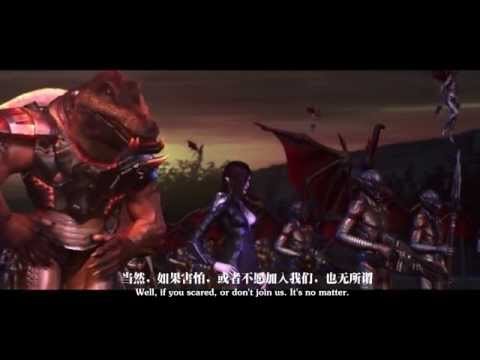 陸漫-超神學院第一季-EP 10 end