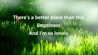 download lagu Emptiness Lonely Rohan Rathore Iit  Song   gratis