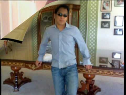 Moro Song-nyaku Bagi video
