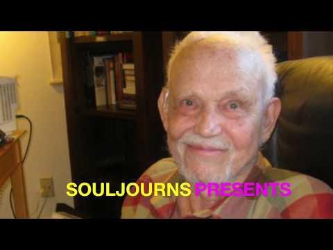 souljourns 2017 trib|eng