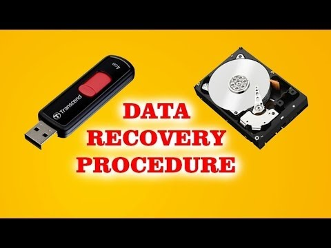 How To Install Reliance Data Card In Vista